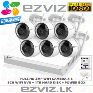 ezguard-6-camera-package-ezviz-nvr-wi