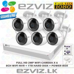 ezguard-6-camera-package-ezviz-nvr-wi