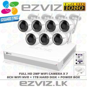 ezguard-7-camera-package-ezviz-nvr-wifi-security camera-8ch