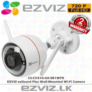 CS-CV310-A0-3B1WFR-ezviz-wifi-720p-hd-camera-sri-lanka-husky-air-cctv