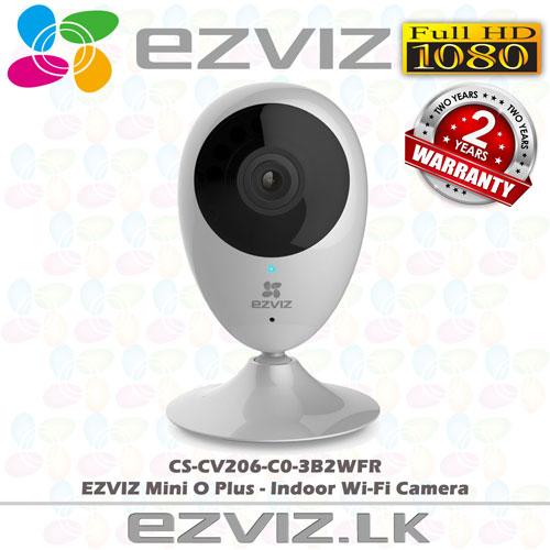 CS-CV206-C0-3B2WFR sale in sri lanka best deal price