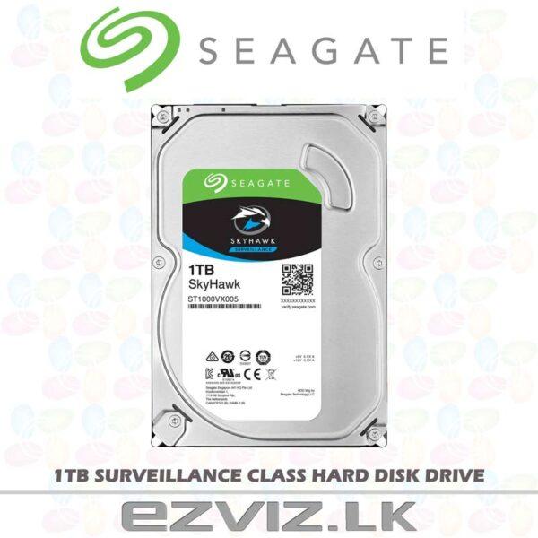 SEAGATE-1TB-HDD---SURVEILLANCE-CLASS-SRI-LANKA