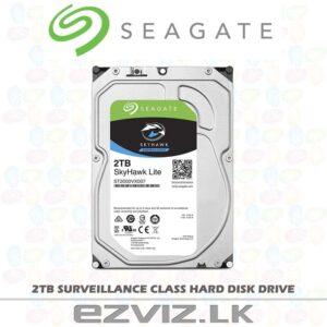 sri lanka sale SEAGATE-2TB-HDD---SURVEILLANCE-CLASS-SRI-LANKA