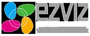 Creating Easy Smart Homes - Ezviz sri Lanka