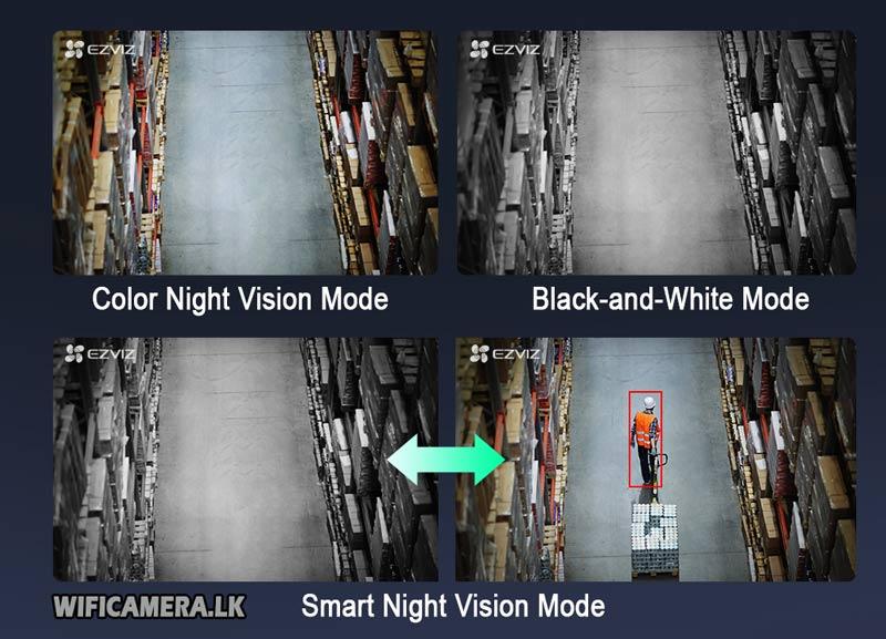 advanced-night-vision-mode-in-ezviz-c3n